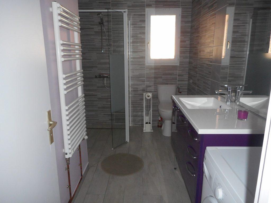 salle-de-bain-villa-laurent-messanges