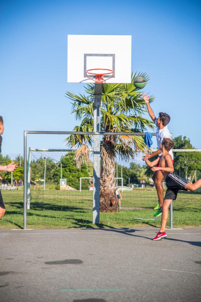 sport (5)