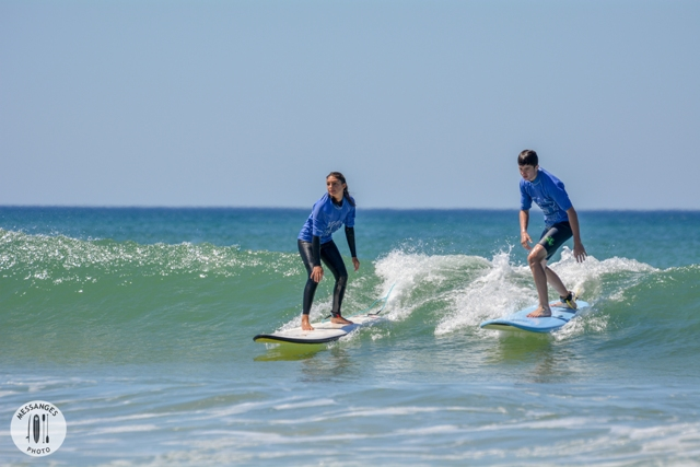 surf-messanges.com