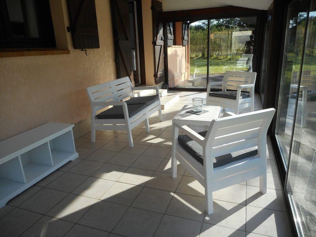 terrasse-couverte-villa-laurent-messanges