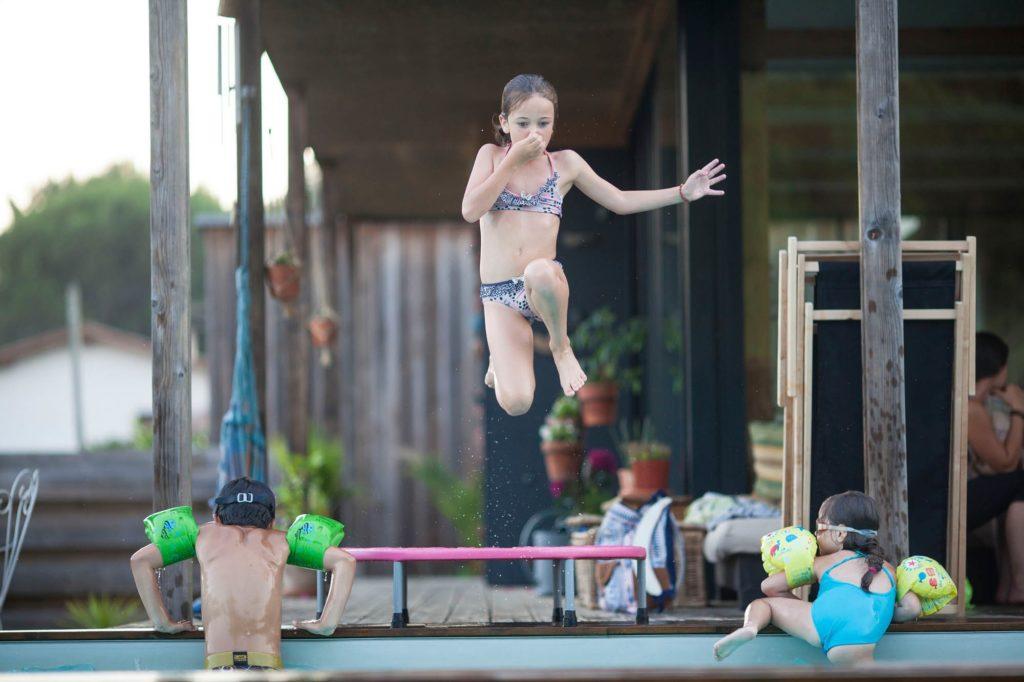 villa-moutic-messanges-avec-piscine