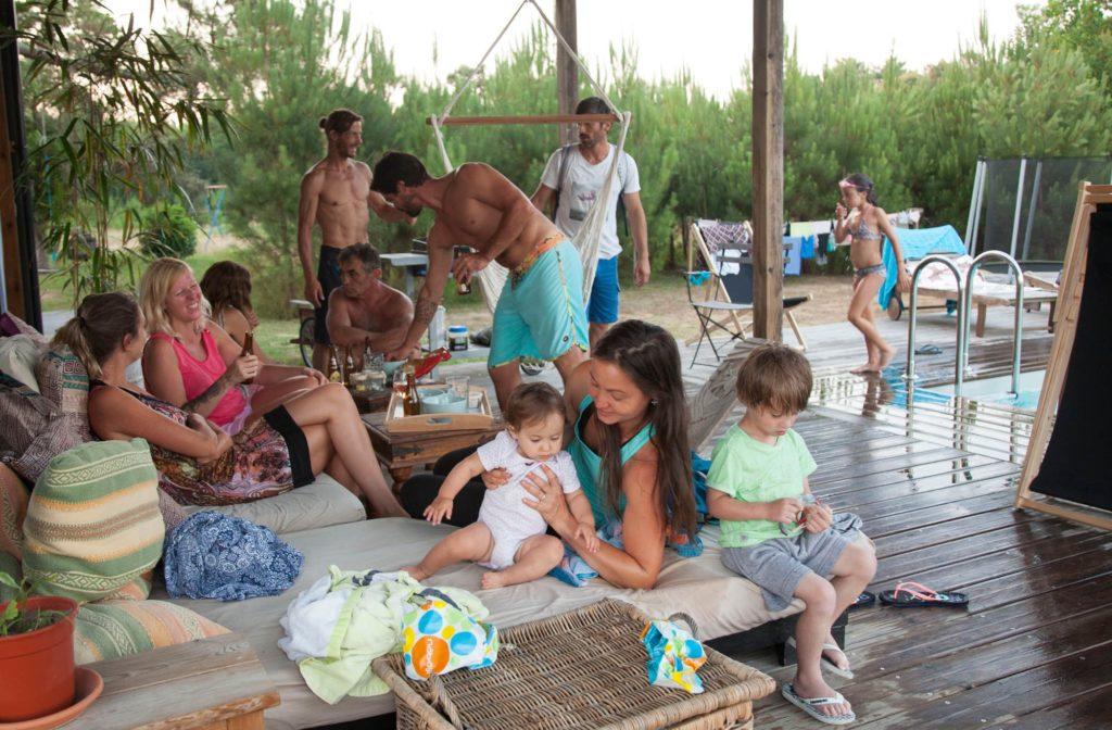 villa-moutic-messanges-barbecue