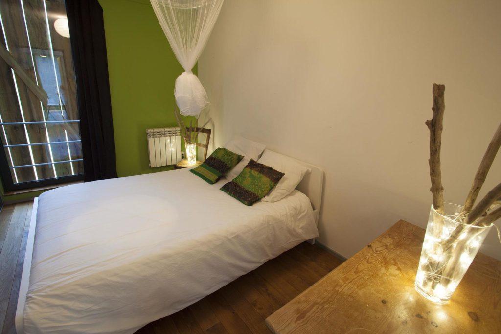 villa-moutic-messanges-chambre-2