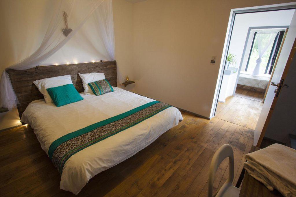 villa-moutic-messanges-chambre-3
