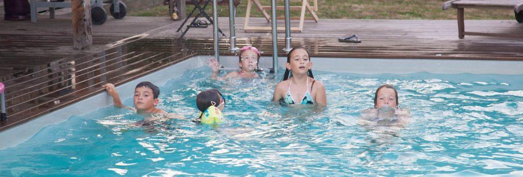 villa-moutic-messanges-piscine