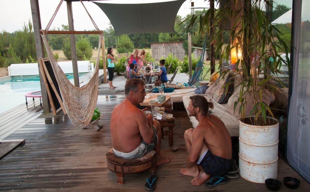 villa-moutic-messanges-terrasse